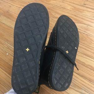 dr martens shoes  dr martens leyton womens leather